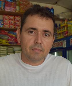 4 Pedro Sarmiento