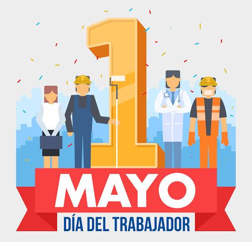Día Internacional del Trabajador – Opinion Caribe