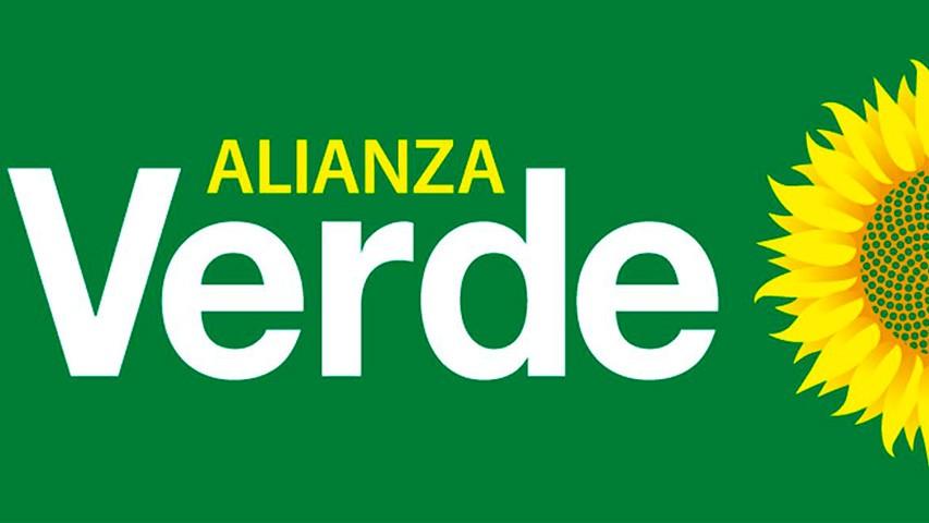 Revolcón en el Partido Alianza Verde