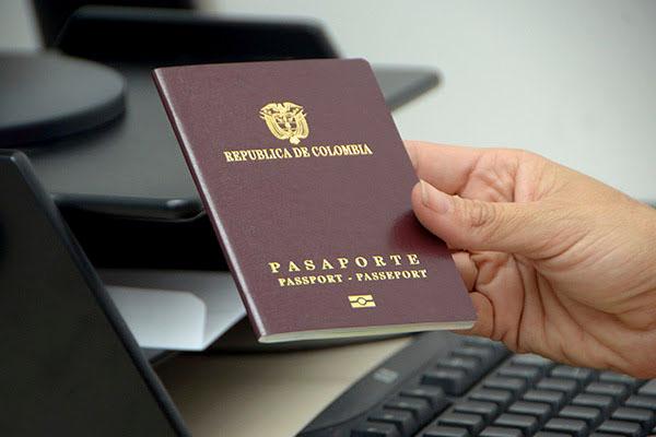 https://www.opinioncaribe.com/wp-content/uploads/2019/08/nuevo-permiso-etias-viajar-europa.jpeg