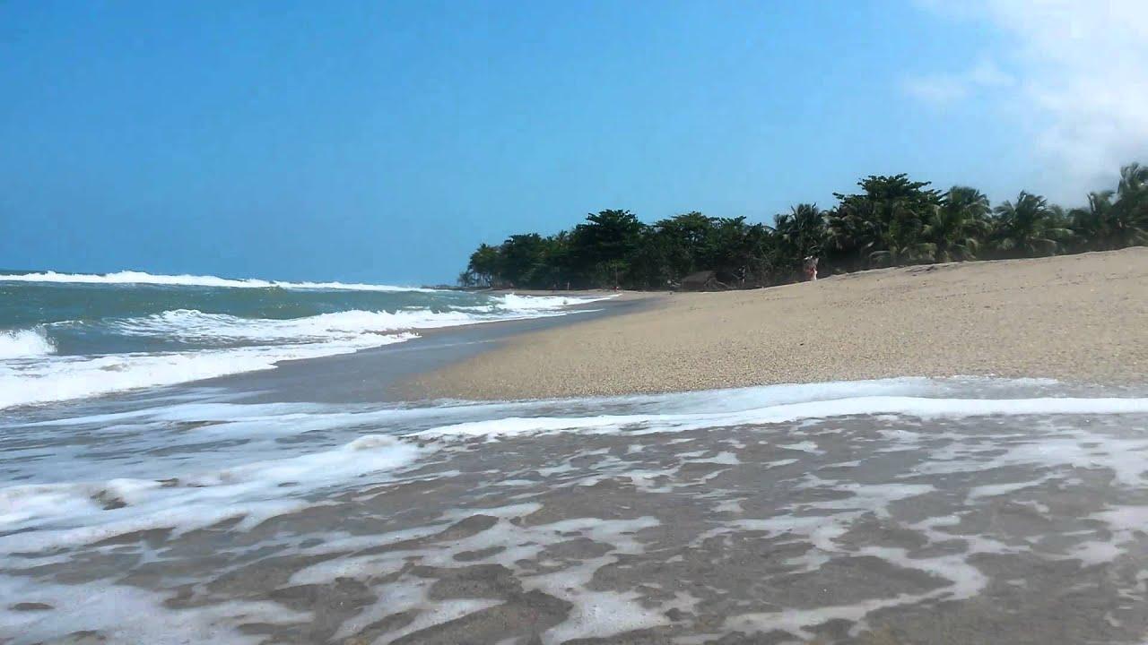 Playas De Las Cabañas Del Río Buritaca Hacen Su Reapertura Oficial Opinion Caribe