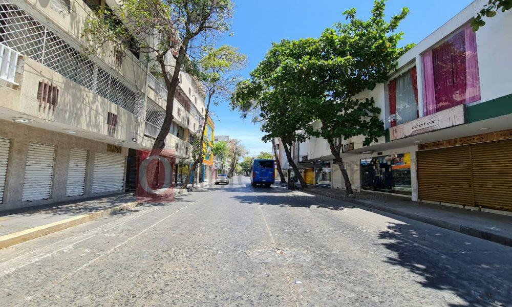 Santa Marta mantendrá confinamiento los fines de semana por lo que resta de abril – Opinion Caribe