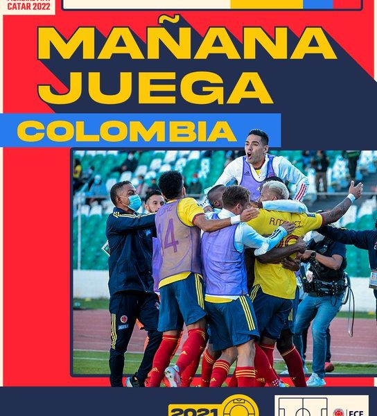 Colombia Vs Paraguay – Opinion Caribe